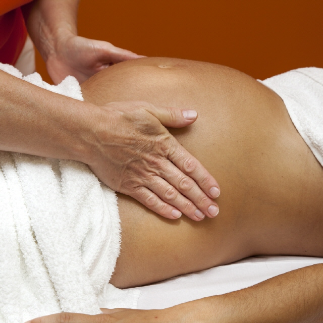 Arun-Massage